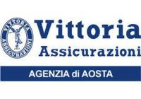 logo-vittoria-assicurazioni