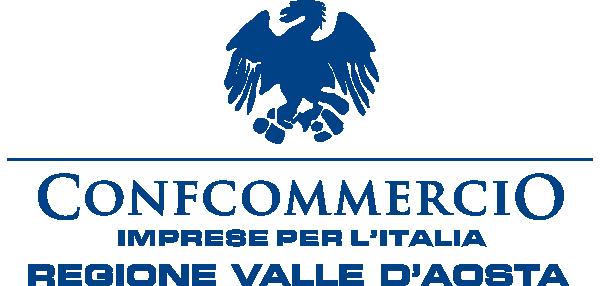 Confcommercio Imprese per l'Italia Regione Valle d'Aosta